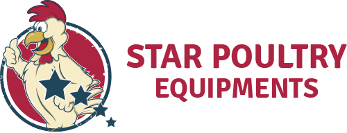 Star Poultry