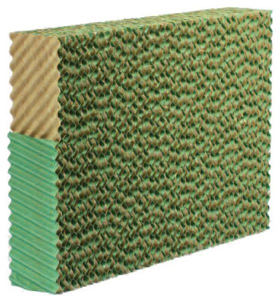 Cooling Systems Cooling Pad